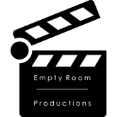 Empty Room Productions